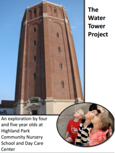thewatertowerproject