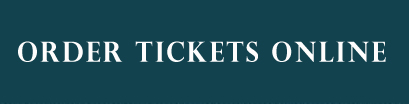orderticketsonlinel