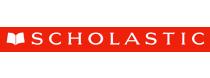 logo-schl