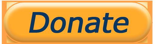 donate_logo