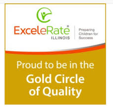 excel-rate-logo