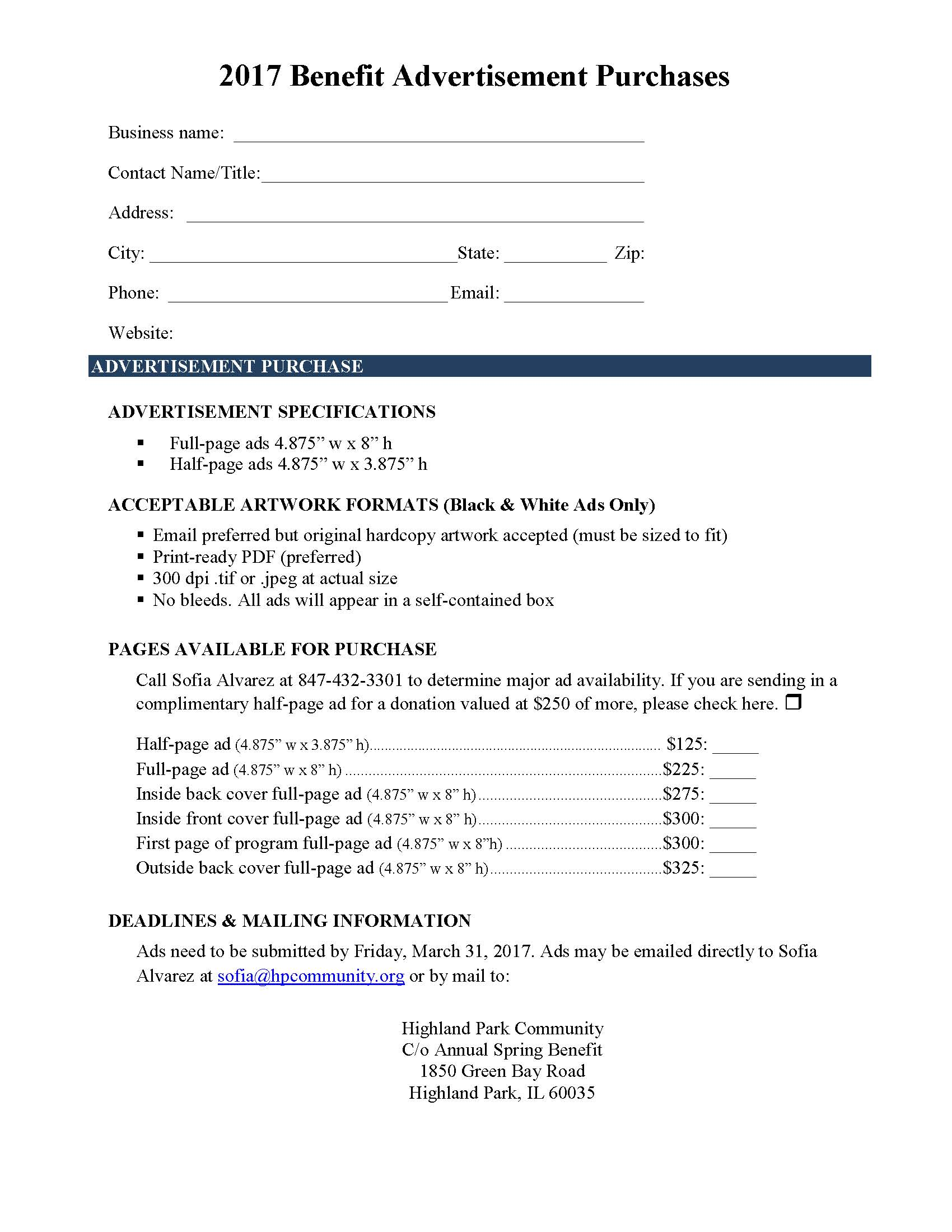 donation-ad-form2017_page_2